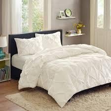 blue bed sheets tumblr. Unique White Beddingas Phenomenal Bedroom Buythebutchercover Com Off Decorating Pinterest Blue Bedding Ideas Tumblr Master Medium Bed Sheets