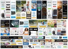 Design Html5 Banners For Adroll And Google By Jonathanrao