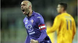 Nach Abschlussjahr bei AC Florenz: Borja Valero beendet Karriere