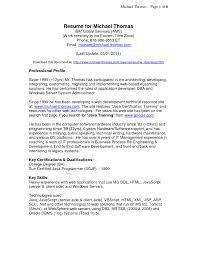 Listing Bls Certification On Resume Cpr Example How To List Pmp Your