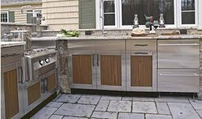 marvelous stainless steel kitchen cabinet doors marvelous interior design ideas with stainless steel kitchen cabinets doors