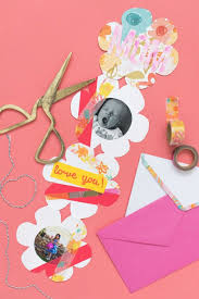 Mothers day activities preschoolers teach preschool. 23 Homemade Mother S Day Cards Every Kid Can Make