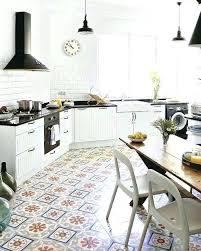 retro flooring tiles floor kitchen 9 best images on and tiled floors tile vintage style mosaic