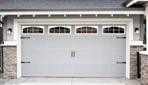 garage door picturesNew Garage Door  Home Interior Design