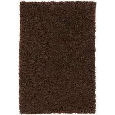 gy brown 2 ft x 3 ft ter rug