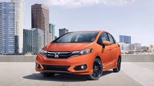 2018 honda jazz australia. Simple Jazz 2018 New Honda Jazz World Premiere To Honda Jazz Australia P
