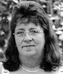 Joanna Smith Obituary (1955 - 2018) - The Lima News