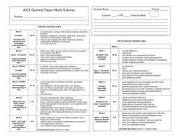 High School Entrance Essay Computer Science Essay Also Essay