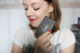first impression sleek face form contour blush palette you