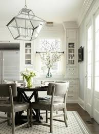 beautiful dining rooms. Wonderful Rooms 25 Beautiful Neutral Dining Room Designs For Rooms