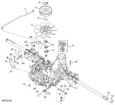 Motor wiring mp32356 un18jun03 john deere lx188 engine parts diagram 93 s john deere lx188 engine