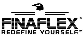 Image result for finaflex stimul8