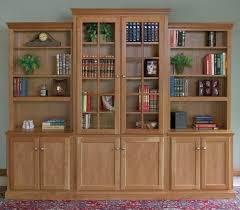 96 inch tall bookcase. Perfect Tall Inside 96 Inch Tall Bookcase R
