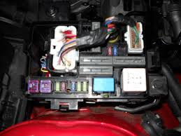 diy nmb wot box install hyundai genesis forum this image has been resized click this bar to view the full image