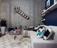 color pattern texture shine a chelsea renovation