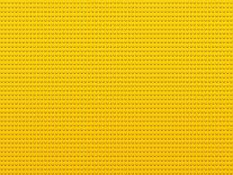 In music, texture refers to the interaction of melodies and harmonies within a song. Yellow Texture Backgrounds For Powerpoint Templates Ppt Backgrounds