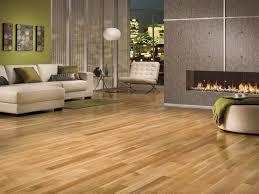 vinyl flooring in chennai