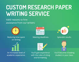custom research paper writing service images custom custom research paper writing service hire research paper writing service from professional