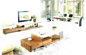 coffee table stand lack coffee table stand and coffee table stand coffee table set matching and coffee table stand