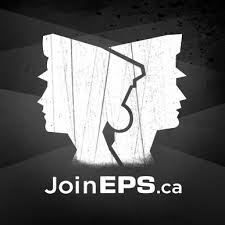 Eps Recruiting Unit (@joineps) | Twitter