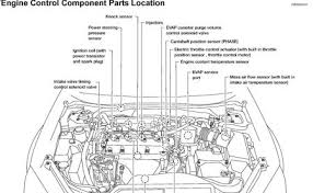 nissan altima parts diagram image wiring 2005 nissan sentra cam sensor wiring diagram for car engine on 2006 nissan altima parts diagram