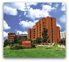 Upmc Hamot Hamot Medical Center School Of Nurse Anesthesia