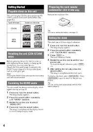 wiring diagram for sony xplod cdx gt24w wiring diagram Sony Cdx Gt25 Wiring Diagram sony cdx gt400 wiring diagram gtmp sony cdx-gt25mpw wiring diagram
