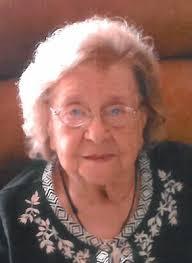 Bettye Harper Obituary - Franklin, Tennessee | Legacy.com