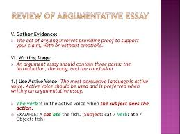 the argumentative essay thesis statement original academic essays  thesis statement for an argumentative essay essay example thesis statement essay example of thesis statement for