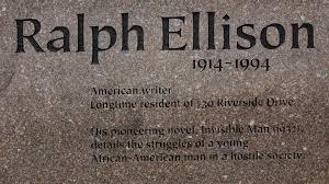 ralph ellison academic author literary critic educator ralph ellison academic author literary critic educator com