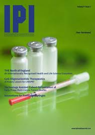 Ipi Volume 9 Issue 2 By Pharma Publications Issuu