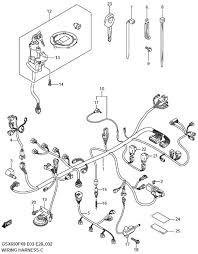 99 suzuki quadrunner wiring diagram new wiring diagram 2018 2001 suzuki quadrunner 160 wiring diagram suzuki lt80 wiring schematic free download wiring diagrams suzuki 250 wiring diagram suzuki motorcycle wiring diagram suzuki 160 wiring diagram on 99 suzuki