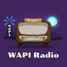 WAPI Radio: Bootleg Recordings