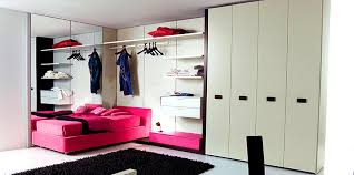 image teenagers bedroom. Bedroom Ideas For Small Teenage Rooms Designs Best Solutions Of Teenagers Image