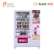 Vending Machine Snacks Wholesale Mesmerizing Wholesale pizza vending machines for sale Online Buy Best pizza