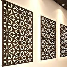 laser cut wall trend wall art perth on laser cut metal wall art perth with laser cut wall trend wall art perth wall decoration and wall art ideas
