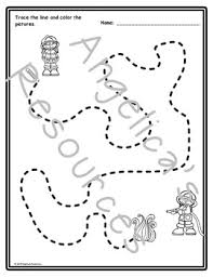 activity pages to print.  Print Fire Safety Activities  Tracing  Fine Motor Activity Pages Just Print U0026  Go And To O