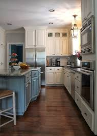 Kitchen Refresh Designing Domesticity Sayonara Forest Green Tile Kitchen Refresh