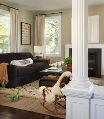 sisal rugs direct living room traditional with area rug beni ouarain