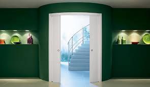 pocket door slide 1