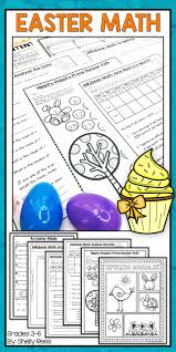 156 Best Easter Activities For Kids Images On Pinterest Easter