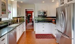 cork kitchen flooring. Kitchen Cork Floor Flooring
