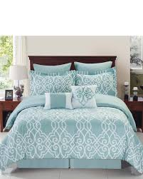 bed sheet and comforter sets linens n things official store