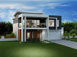 Split Home Designs Interesting Inspiration Design