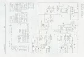polaris 1988 250 trailboss help!!! atvconnection com atv Polaris Trail Boss 250 Wiring Diagram name 1999polaris250trailbosscometewirein jpg views 155 size 153 5 kb here's the plaris 1999 trailboss 250 1990 polaris trail boss 250 wiring diagram
