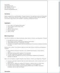 Linked In Resume Builder Publicassets Us