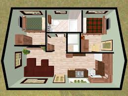 Small Picture home designs Make Your Own House Plans Online For Free Uk New
