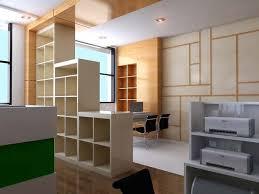 main office. PT Sari Dumai Sejati Main Office Building