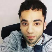 Ivan Alvarez - Bronx, New York, United States | Professional Profile |  LinkedIn