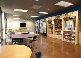 office break room design. Office Break Room Design Office Break Room Design S